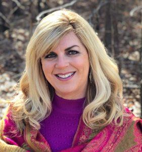 Dr. Teresa Moon
